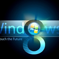 Windows 8 - Download Windows 8 free