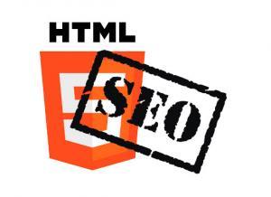 Thiết kế web để seo đơn giản hơn với HTML5