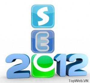 Những yếu tố xếp hạng sẽ giảm 'trọng lượng' trong năm 2012