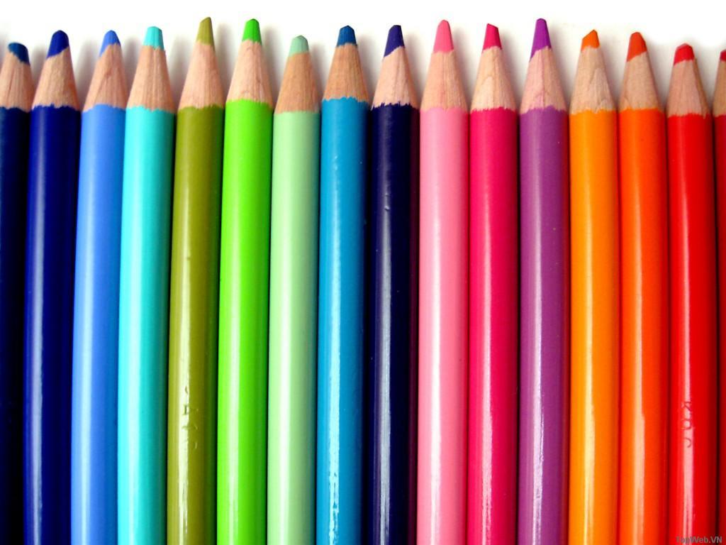 Chọn màu để thiết kế web đẹp