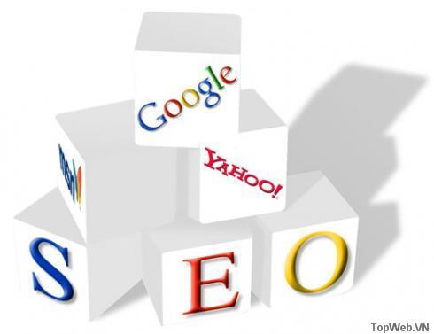 10 điểm cần chú ý khi quảng bá website