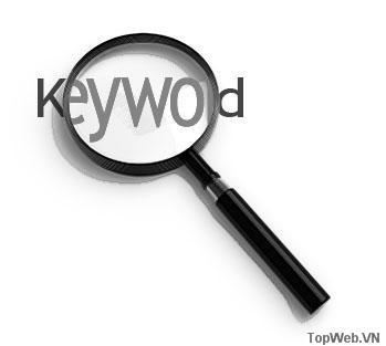 SEO Tips – Cách tìm keyword tốt mà đơn giản