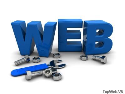 """Thiết kế website – Thiết kế """"nhà ảo"""" cho doanh nghiệp"""