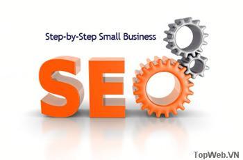 3 bước để SEO để thành công Website của bạn
