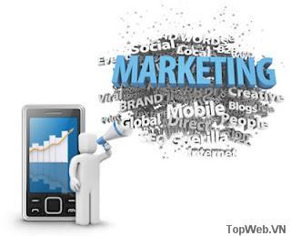 Quy trình thực hiện chiến dịch SMS MARKETING