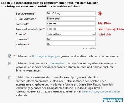 Miễn phí phần mềm diệt virut Kaspersky Internet Security 2010 cho người dùng Windows 7