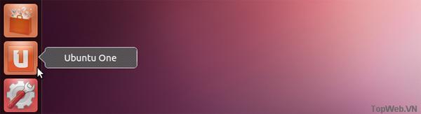 Download và hướng dẫn chia sẻ file trực tuyến bằng Ubuntu One