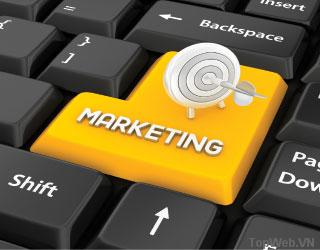 """Internet marketing: """"Giải mã"""" một số hiểu lầm"""