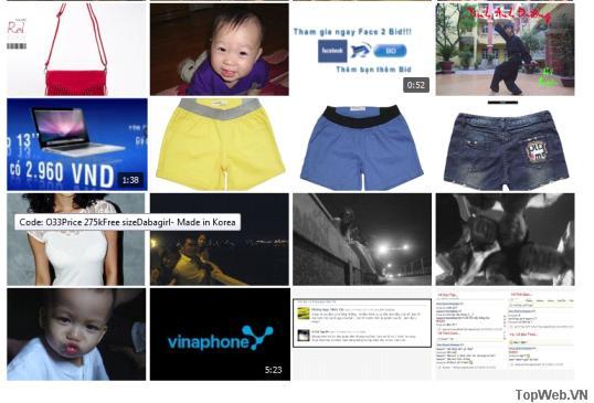 Những sai lầm trong quảng cáo social marketing