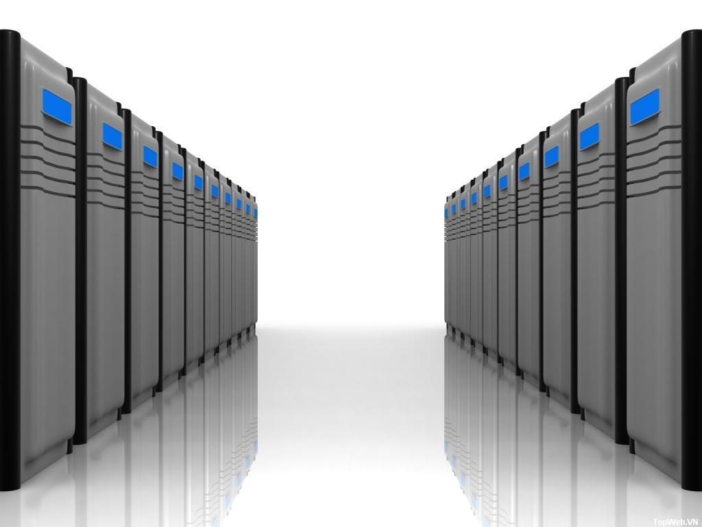 Cách quản lý hosting