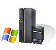 nên chọn hosting windows hay linux