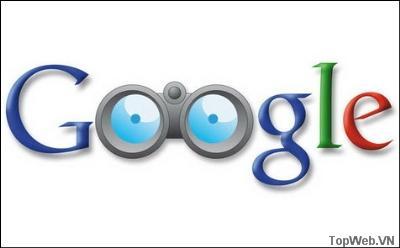5 cách viết mẫu quảng cáo Google hiệu quả