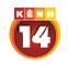 Quảng cáo kênh 14, quảng cáo giới trẻ