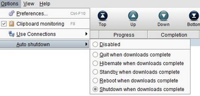free-rapid-downloader